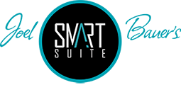 Joel Bauers Smart Suite